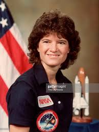 A American Flag Pictures In Focus Sally Ride U0027s Birthday In The Stars Photos And Images
