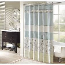Unique Shower Curtains Unique Shower Curtains All Sizes Designer Living Designer Living