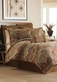croscill salida bedding collection belk