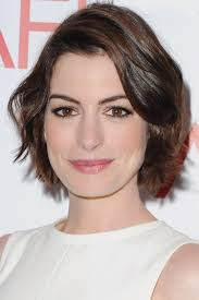 short hairstyles how to u2013 hair loss