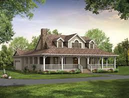 farmhouse floor plans with wrap around porch farmhouse plans wrap around porch amazing 0 farmhouse house plans