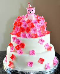 special birthday cake flower cakes decoration ideas birthday cakes