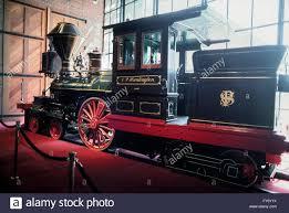 locomotive early history historical stock photos u0026 locomotive