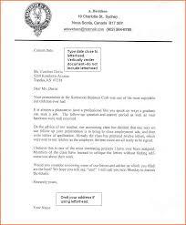 Business Letter Template For Letterhead Sle Business Letter On Letterhead Gallery Letter Exles Ideas