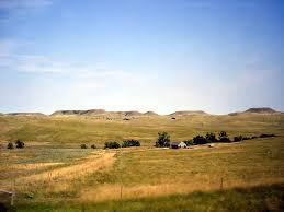 North Dakota scenery images Roadtrip thru north dakota jpg