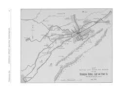 Us Train Map Imagesofnorthcyprus Co by