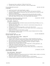 popular best essay ghostwriting site us professional scholarship