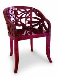 Vine Chair Please Take A Seat U2013 Blue Bergitt