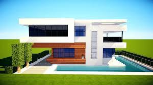 futuristic homes interior futuristic houses futuristic house design like as white shells