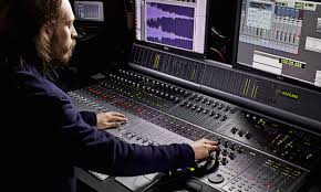 sound designer batman arkham vr sound designer andy