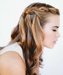 Frisuren Mittellange Haare Zopf by Diese 55 Frisuren Für Frauen Wirken So Schick Archzine