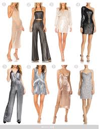 party dresses new years all that sparkles new years dress shop mywhitet