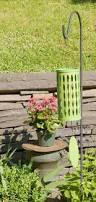 Jewel Box Window Hummingbird Feeder 9 Best Hummingbird Window Feeders Images On Pinterest