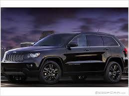 2013 jeep grand cherokee jeep compass and jeep patriot edition