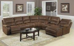 Leather Sofas In San Diego 20 Inspirations Leather Sofa Beds With Storage Sofa Ideas
