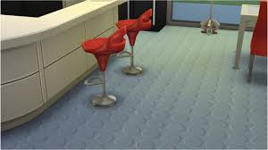 mod the sims durable rubber floor tiles