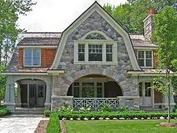 search many english cottage style home plans at house plans and