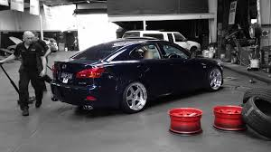 lexus is 250 forum australia s stanced is250 build clublexus lexus forum discussion