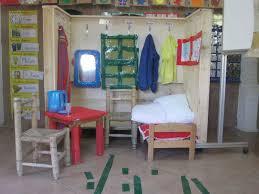 chambre de gogh gogh la chambre les maternelles de paule