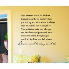 Quotes For Home Decor by 40 Best Home Quotes Images On Pinterest Thoughts Words And Wisdom