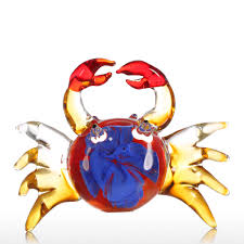 online get cheap crab decoration aliexpress com alibaba group