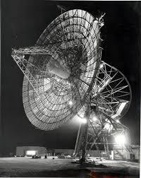 sputnik 1 nasa