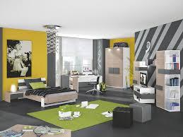 K Henzeile Klein Home Möbel Grell