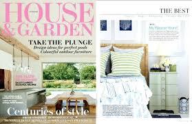 home interior design magazine house to home magazine icidn2015