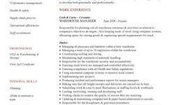 best free credit report template u2013 9 free word pdf documents