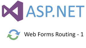 Map Routing by Asp Net Tips Map Route With Web Forms Part 1 Youtube
