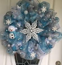 85 best wreath images on la la la rustic