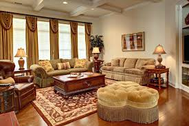rustic room designs country living rooms rustic room decor english large size of