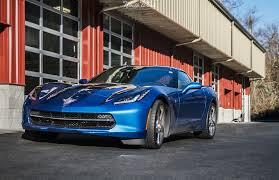 corvette stingray matte black c7 corvette stingray new car detail gtechniq northwest auto salon