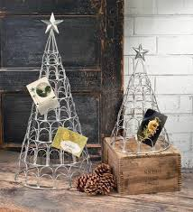 ornament trees christmas ornament stand and hooks hangers