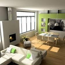 Buy Home Decor Cheap Modern Items For Home Home Interior Design Ideas Cheap Wow Gold Us