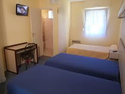 les chambres d h es du lac chambres d hôtes le relais du lac chambres d hôtes caurel