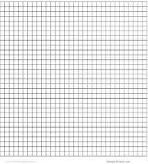 home design graph paper kitchen design graph paper home decorating ideas