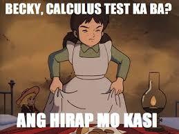 Ph Memes - 10 funniest princess sarah memes spot ph