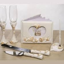 wedding supplies near me theme bridal accessories set supplies