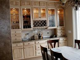 Labor Cost To Install Kitchen Cabinets Kitchen Furniture Astounding Cost To Installchen Cabinets Image