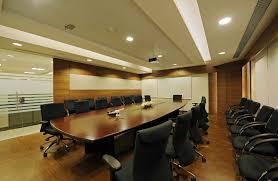 creative office design creative office furniture ideas u2013 interior design design news and