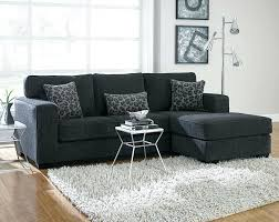 Light Grey Sectional Couch Chaise Gray Sofa Chaise Grey Canada Charcoal Sectional Lounge