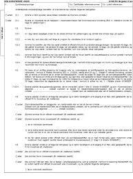 apprentice electrician resume sample eur lex 32013d0784 en eur lex