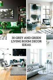 decorations gray and green wedding decor modren grey and dark