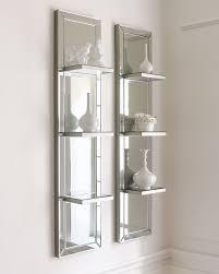 shelves furniture horchow com