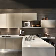 modern kitchen design ideas kitchen cabinets signature kitchen