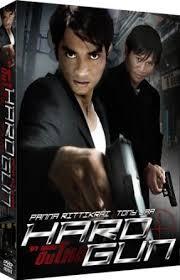 cheap tony jaa latest movie find tony jaa latest movie deals on