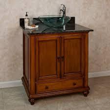 Glacier Bay Bathroom Vanities by Gorgeous Bathroom Vanity With Vessel Sink On Bathroom Vanities Buy