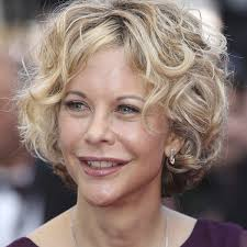 glamorous styles for medium grey hair hairstyles for older women how to choose the perfect style for