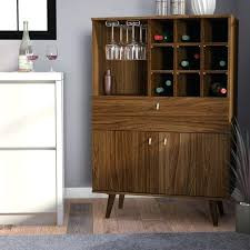 world market bar cabinet trunk bar cabinet drinks mobile cabin world market antarti